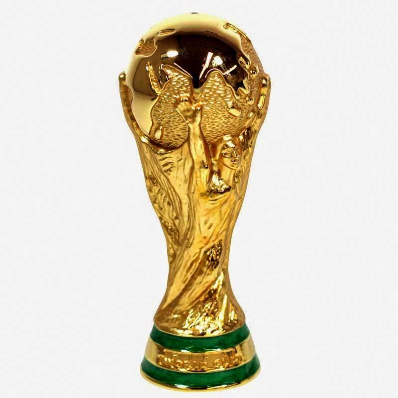 Aclaracion El Tarot Y Los Resultados De La Copa Mundial De Futbol Fifa Brasil  Adelantando El Proximo Ganador