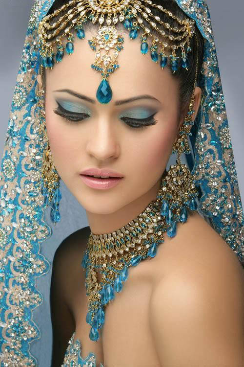 Bella Airbrush Makeup U0026 Hair Design Indian Bridal Hair U0026 Makeup