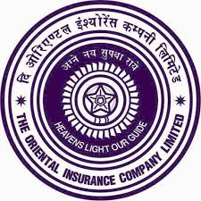 RECRUITMENT OICL ASSISTANT(CLASS - III) 2015-16 Out  Apply Online