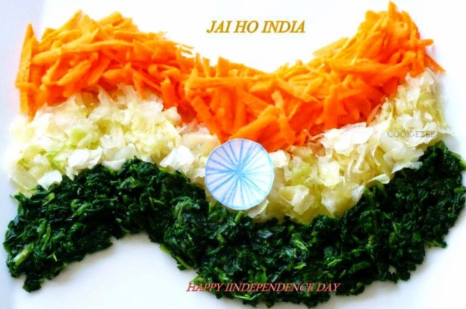 facebook independence day pictures, mothers day images