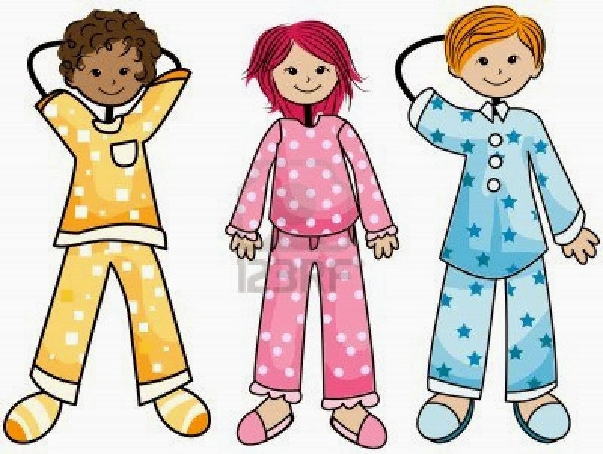 Grand Prix Multiplcation >> Mme Craciun's Grade 5 Blog: Pajama Day