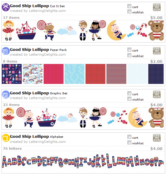 http://interneka.com/affiliate/AIDLink.php?link=www.letteringdelights.com/searchprod.php?search=good+ship+lollipop&AID=39954