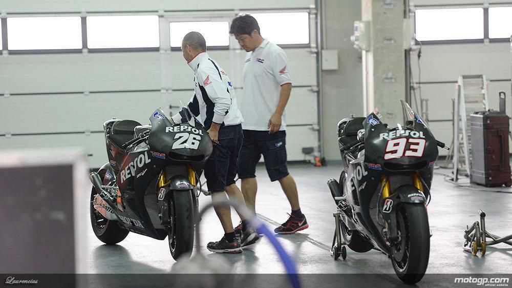 RCV-2014-MotoGP