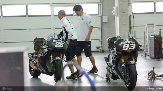 Honda-RCV-2014-MotoGP