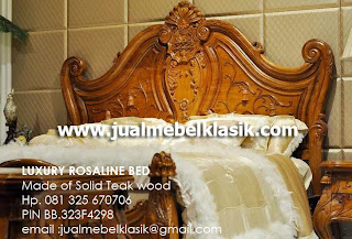 Solid Teak wood furniture carved teak wood furniture luxury bed teak furniture