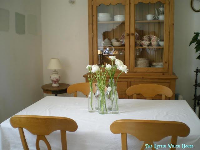 prix d 39 une v randa bois 10 m2. Black Bedroom Furniture Sets. Home Design Ideas
