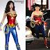 Wonder Women Costume Changed