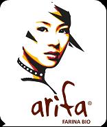Consiglio...Arifa