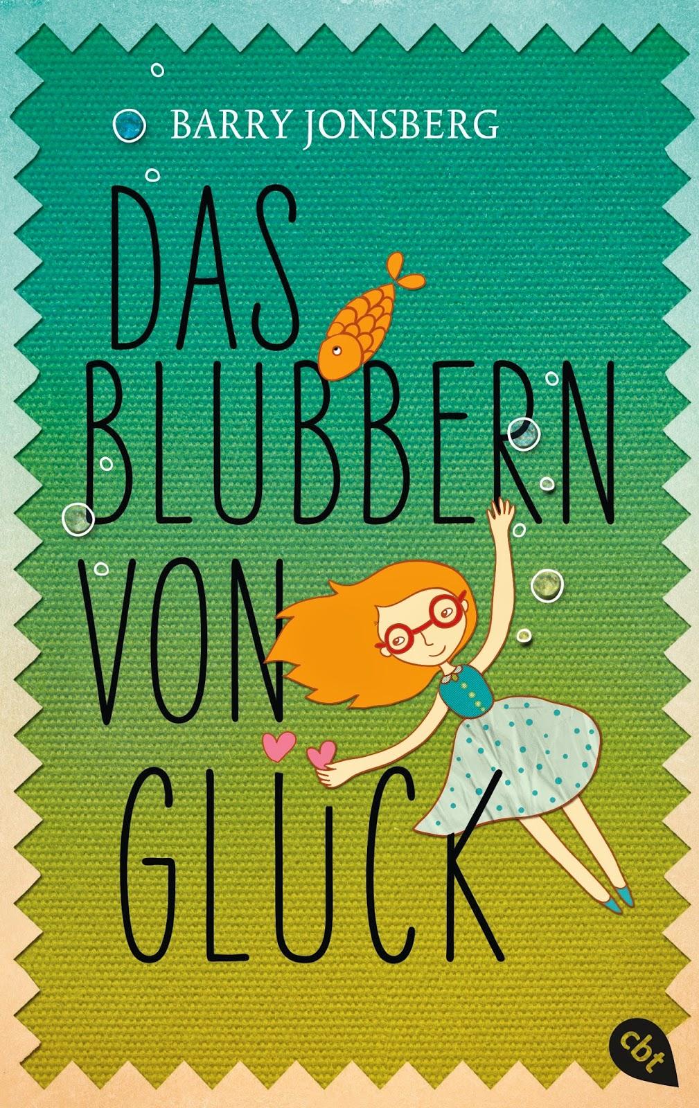 http://www.amazon.de/Das-Blubbern-Gl%C3%BCck-Barry-Jonsberg/dp/3570162869/ref=sr_1_1_twi_2?ie=UTF8&qid=1419089703&sr=8-1&keywords=das+blubbern+von+gl%C3%BCck