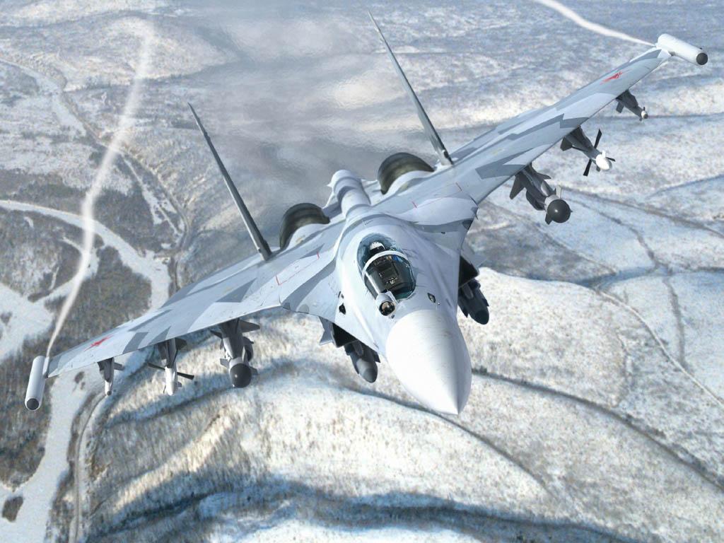 http://2.bp.blogspot.com/-_JJh2W_u39g/Tkjz9oQ2HPI/AAAAAAAAKqg/Bns3kz02i_c/s1600/Sukhoi+Su-35+Fighter+Jet+%25287%2529.jpg