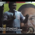 Ekzos Saiful Masih Berdenting – Che'gu Bard