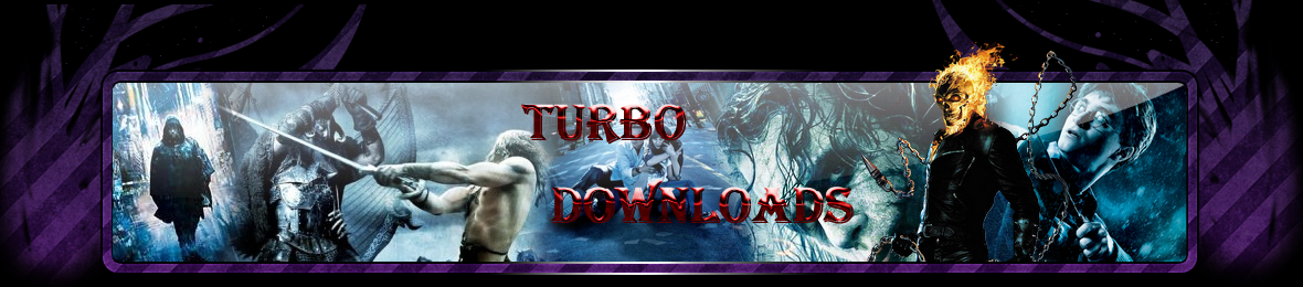 Turbo Downloads