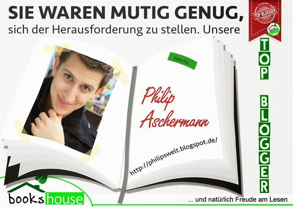 http://www.bookshouse.de/topblogger/?07195940145D1F5746A9