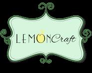 Магазин LemonCraft