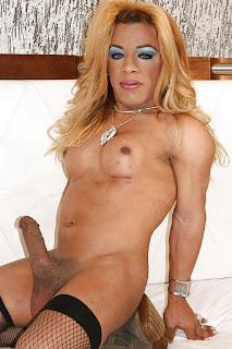 Hot Girl Naked - rs-546_1000-701660.jpg