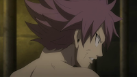 Fairy Tail S2 Episode 64 Subtitle Indonesia