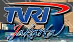 setcast|TVRI Jakarta Live Streaming