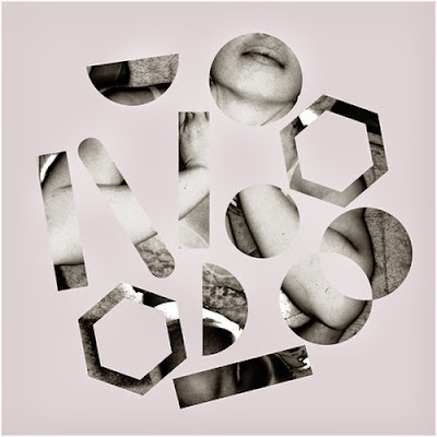 Detroit Swindle - Unfinished Business EP