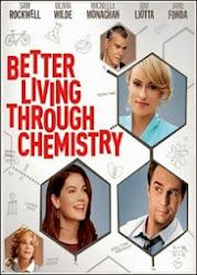 Baixar Filme Rolou Uma Química (Dual Audio)