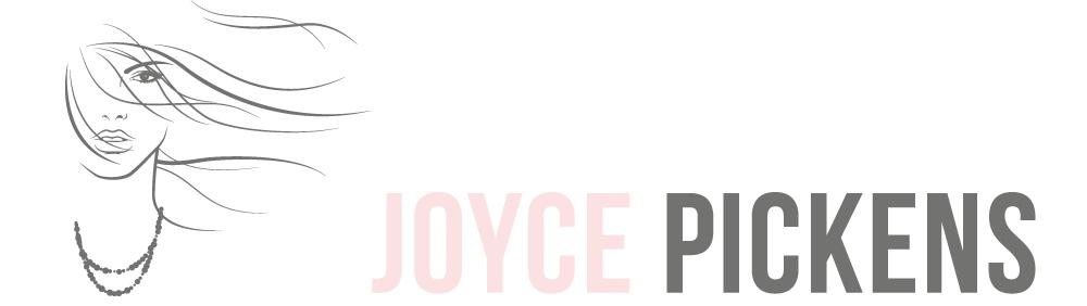 Joyce Pickens