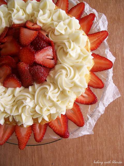 50 Fourth of July Desserts - Through the Eyes of the Mrs.