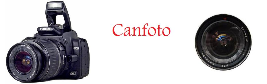 Canfoto
