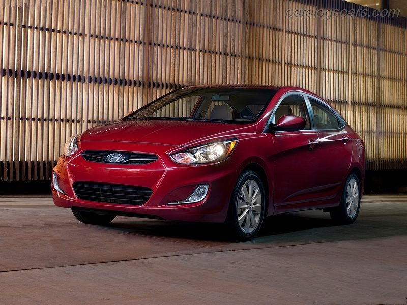 ����� 2014 ������� ������ 2014 Hyundai-Accent-RB-2012-03.jpg