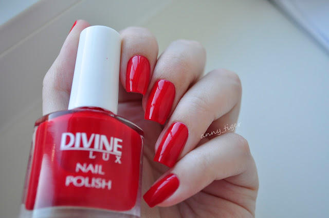 Divine Lux 274
