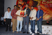 Damarukam Audio Platinum Disk Funtion Photos-thumbnail-16