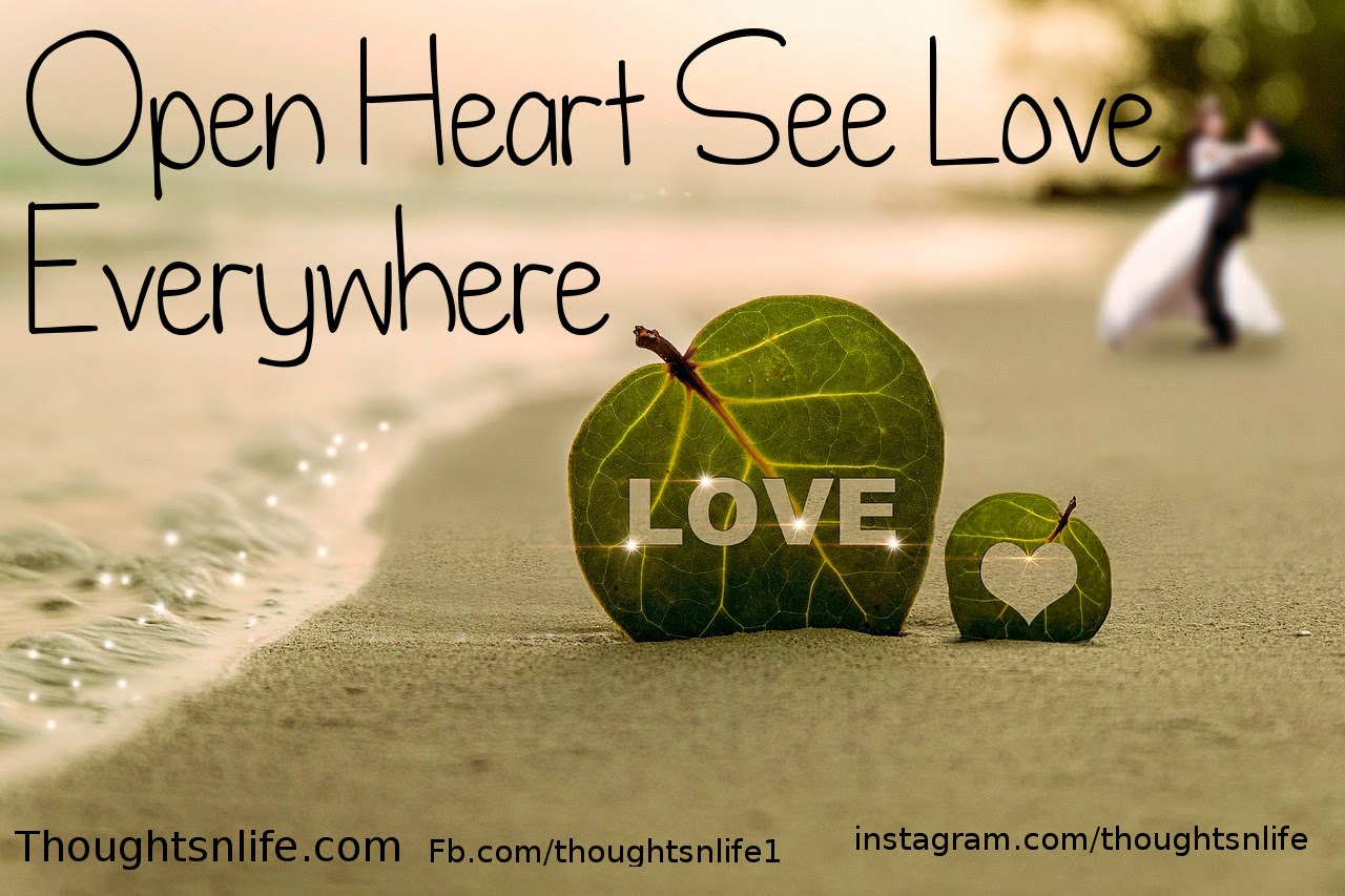 Heart Love Quotes Lovequotes