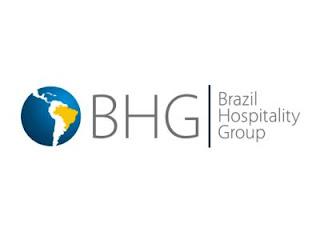Aquisi Es Bhg Compra Grupo Solare Rede Hoteleira Maranhense Mktmais Marketing Vendas E