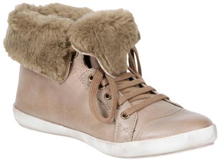 sneakers zapatillas mujer