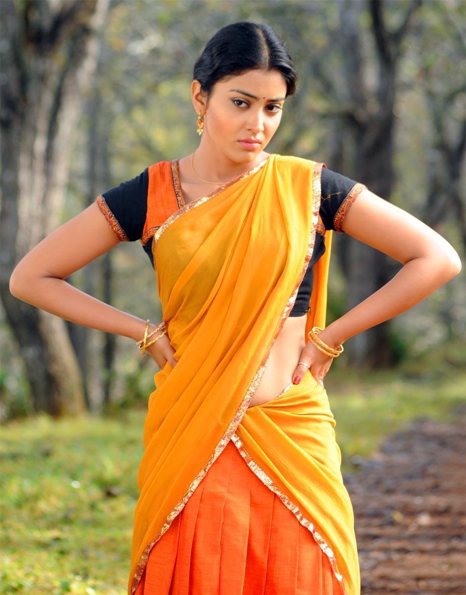 new kannada actress 2015 photos