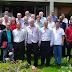 Culmina Conferencia MSC