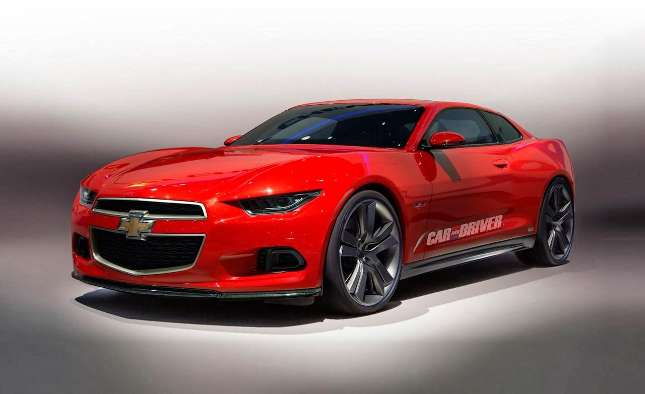 Cars 2016