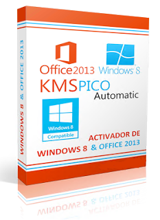 office 2013 full mediafire