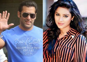 Salman Khan is the soul of 'Bigg Boss Season 8', says Pratyusha Banerjee