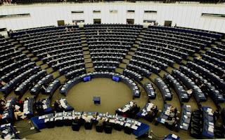 Έλληνες ευρωβουλευτές καταδικάζουν την πρωτοβουλία για την ομάδα «Φίλοι της Μακεδονίας»