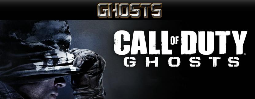 http://fourdeltaone.blogspot.com/p/ghosts.html
