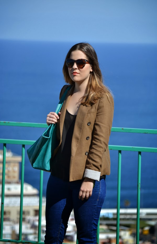 look_outfit_sneakers_glitter_deportivas_blazer_nudelolablog_07