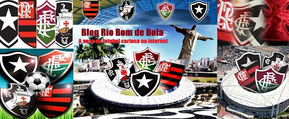 Rio Bom de Bola
