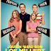 CONCURSA POR PASES DOBLES PARA WE´RE THE MILLERS