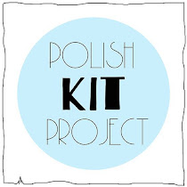Polish Kit Project