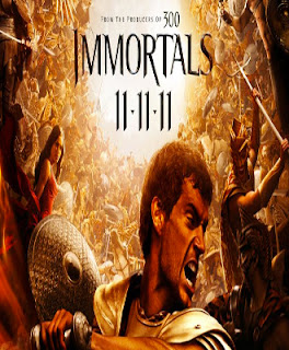 Immortals Movie Free Download