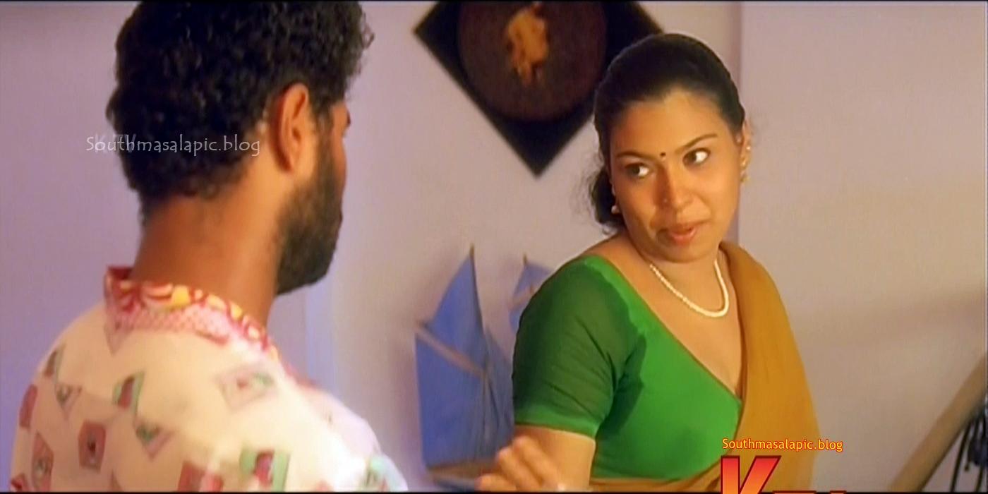 Tamilimac New Tamil Movies Online Watch HD Latest 2017