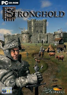 Stronghold Free Download