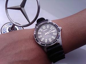 Seiko Divers Vintage