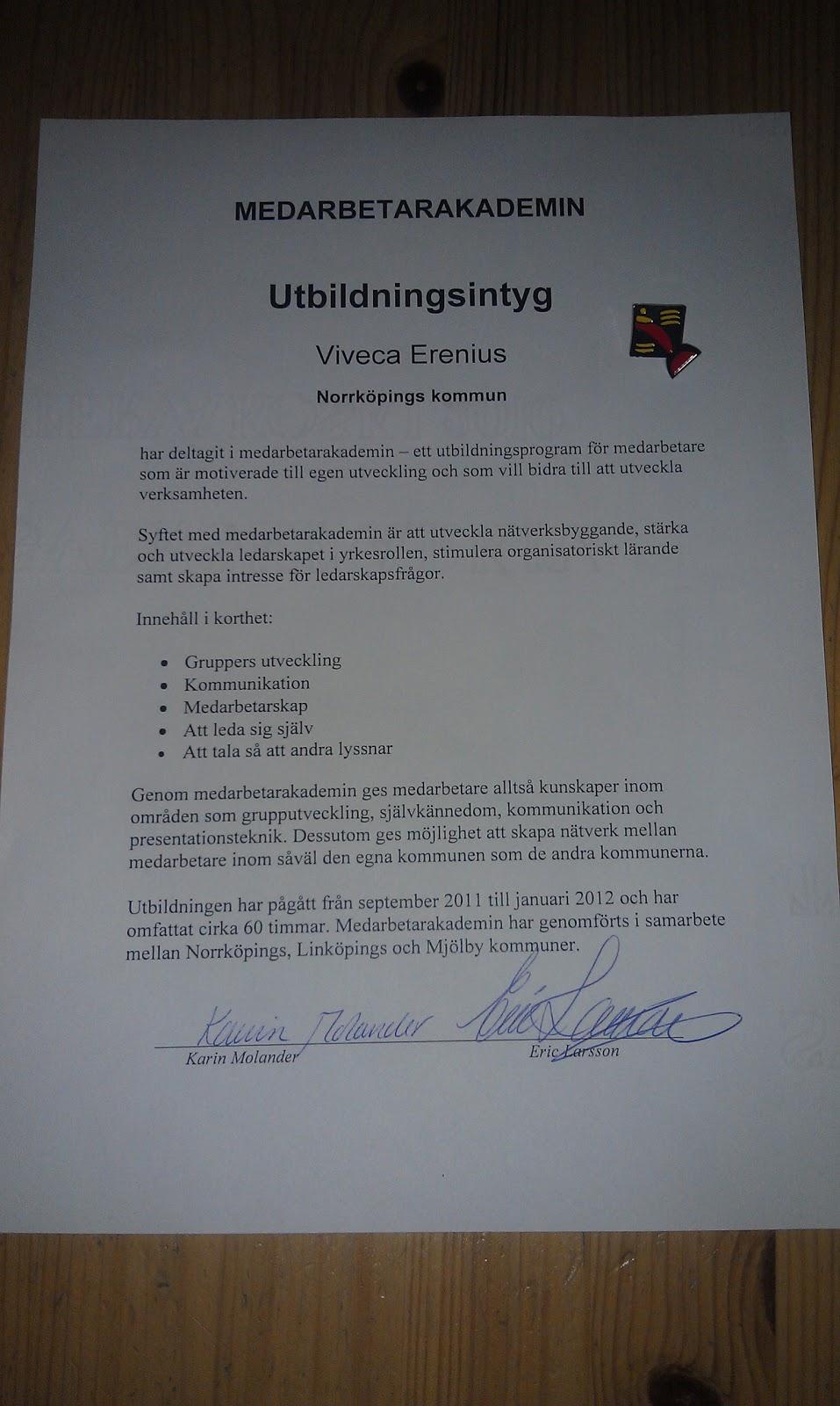 Avdrag Arbeta Hemifrn - Finns det seriösa jobba hemifrn jobb som kan ge lite xtra