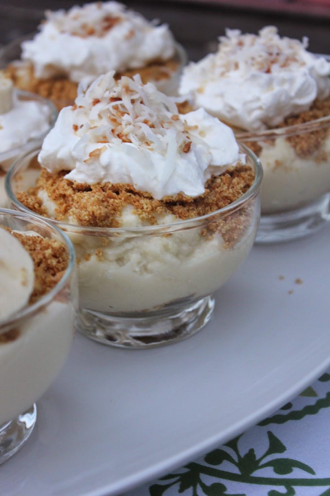 Recipe:  Pie, Recipe:  Dessert, Thanksgiving, thanksgiving pies, Thanksgiving Recipe, Deals to Meals