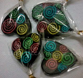 lollichoc lolipop coklat swirl